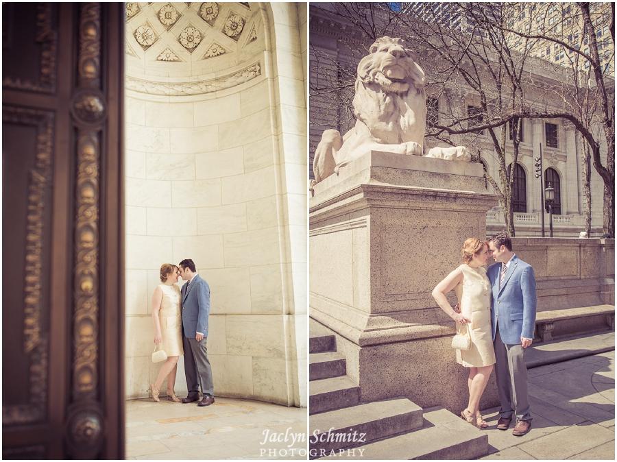 new-york-engage-photo (3).jpg