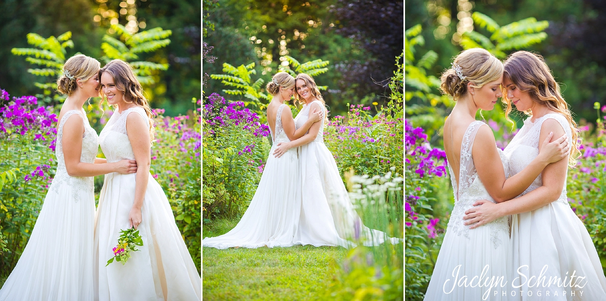 flower nursery creative cheap wedding venue vermont